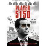 Watch Player 5150 Vodlocker