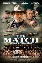 Watch The Match Vodlocker
