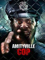 Watch Amityville Cop Vodlocker