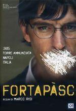 Watch Fortap�sc Vodlocker