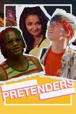 Watch Pretenders Vodlocker