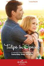 Watch Tulips for Rose Online Vodlocker
