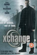 Watch Xchange Vodlocker