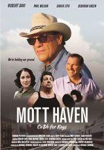 Watch Mott Haven Vodlocker