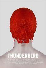 Watch Thunderbird Vodlocker