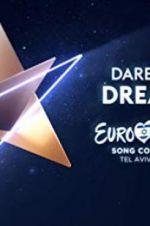 Watch Eurovision Song Contest Tel Aviv 2019 Vodlocker