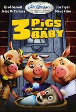 Watch Unstable Fables: 3 Pigs & a Baby Vodlocker