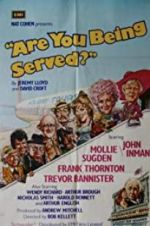 Watch Are You Being Served? Vodlocker