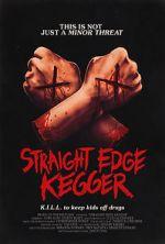 Watch Straight Edge Kegger Vodlocker