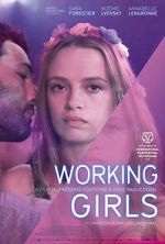 Watch Working Girls Vodlocker