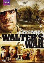 Walter\'s War vodlocker