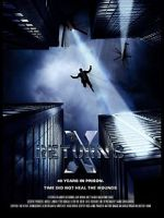 Watch X Returns Vodlocker