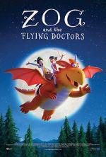 Watch Zog and the Flying Doctors Vodlocker