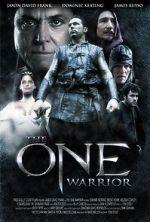 Watch The Dragon Warrior Vodlocker