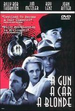 Watch A Gun, a Car, a Blonde Vodlocker