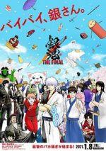 Watch Gintama: The Final Vodlocker