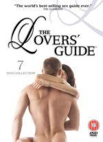 Watch The Lovers' Guide: Igniting Desire Vodlocker