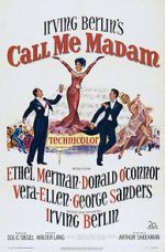 Watch Call Me Madam Vodlocker
