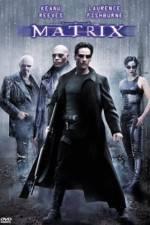 Watch The Matrix Vodlocker