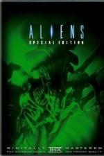 Watch Aliens Vodlocker