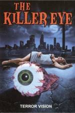 Watch The Killer Eye Vodlocker