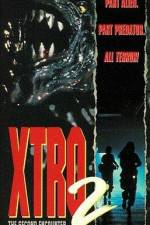 Watch Xtro II The Second Encounter Vodlocker