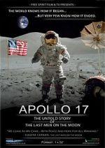 Watch Apollo 17: The Untold Story of the Last Men on the Moon Vodlocker