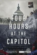 Watch Four Hours at the Capitol Vodlocker