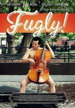 Watch Fugly! Vodlocker