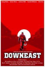 Watch Downeast Vodlocker