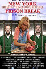 Watch New York Prison Break the Seduction of Joyce Mitchell Vodlocker