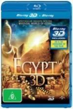 Watch Egypt 3D Vodlocker