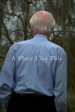 Watch A Place Like This (Short 2012) Vodlocker