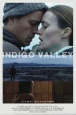 Watch Indigo Valley Vodlocker