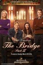 Watch The Bridge Part 2 Vodlocker