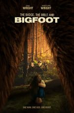 Watch The Badge, the Bible, and Bigfoot Vodlocker