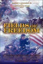 Watch Fields of Freedom Vodlocker