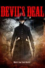 Watch Devil\'s Deal Vodlocker
