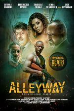 Watch Alleyway Vodlocker