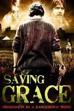 Watch Saving Grace Vodlocker