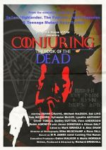Watch Conjuring: The Book of the Dead Vodlocker