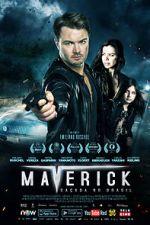 Watch Maverick: Manhunt Brazil Vodlocker