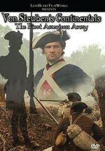 Watch Von Steuben\'s Continentals: The First American Army Vodlocker