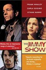 Watch The Jimmy Show Vodlocker