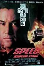 Watch Speed Vodlocker