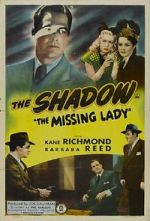 Watch The Missing Lady Vodlocker
