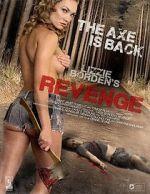 Watch Lizzie Borden\'s Revenge Vodlocker