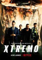 Watch Xtreme Vodlocker