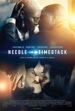 Watch Needle in a Timestack Vodlocker