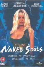 Watch Naked Souls Vodlocker